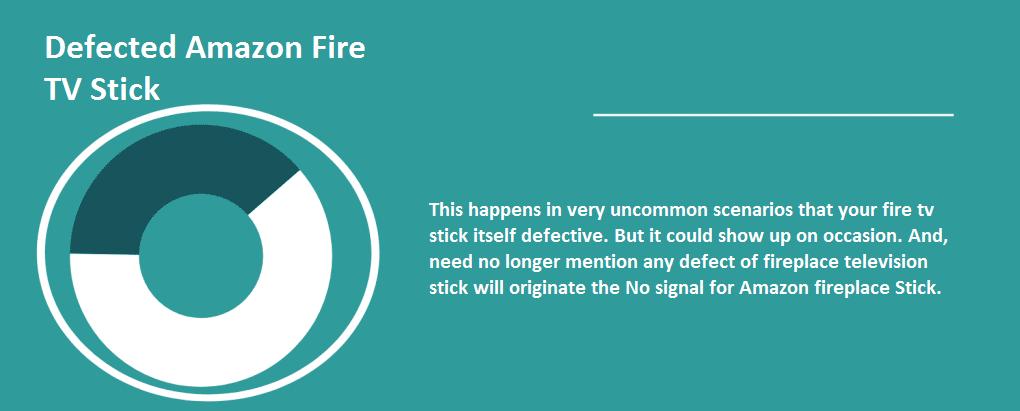 amazon-fire-stick-no-signal-error