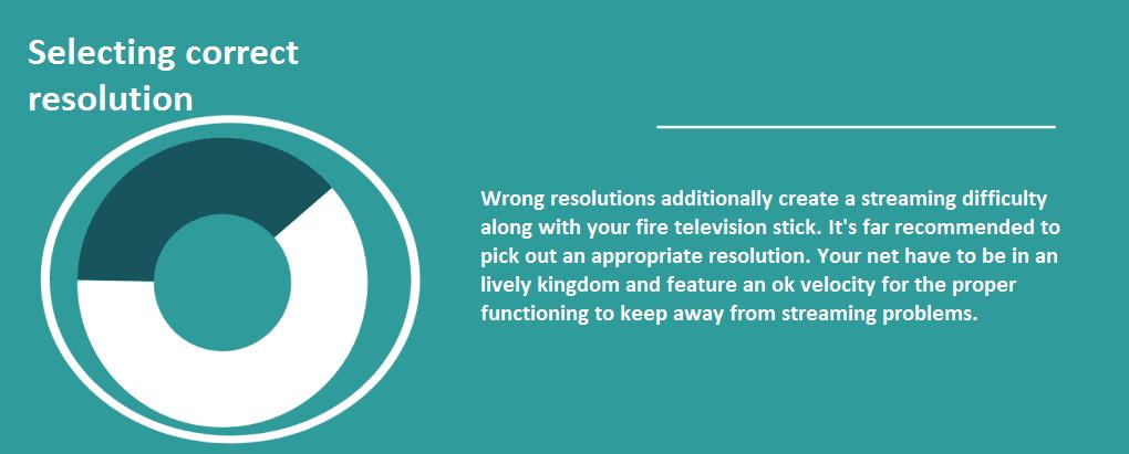 resolve-no-signal-firestick