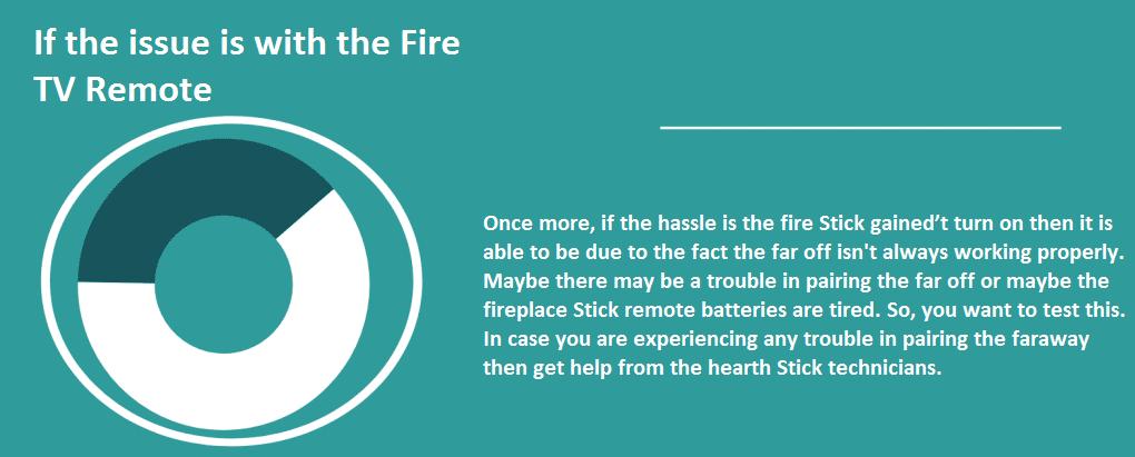 support firestick