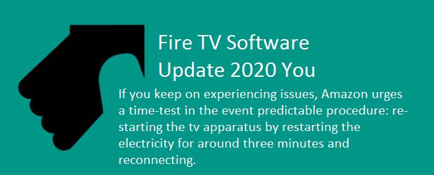 fire-tv-update
