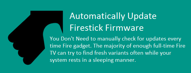 firestick-update-2020