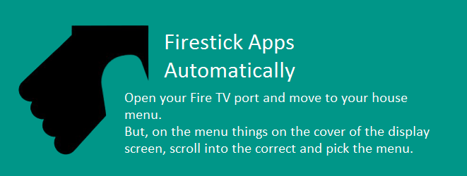 firestick-update-for-you