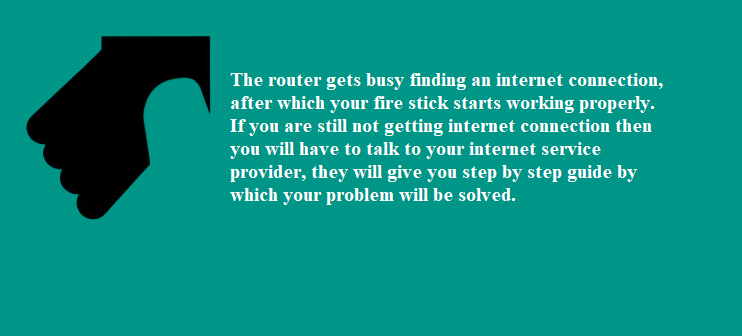 Test Your Router OR Modem